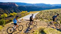 Beneficiile bicicletelor pentru copii