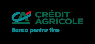 Crédit Agricole Romania lanseaza Platinum Mastercard, primul card contactless in valute multiple de pe piata locala