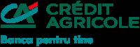 Crédit Agricole Romania ofera Creditul Facile cu cea mai mare suma imprumutata pentru nevoi personale