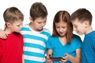 Idei tari de cadouri pentru copii mici si mari