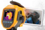 Cum te ajuta camerele de termoviziune in inspectii