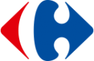 Primăria Comunei Florești, Green Group si Carrefour România lansează în premieră, la Florești, stațiile de colectare a deșeurilor reciclabile SIGUREC PUBLIC și SIGUREC IN