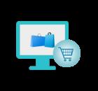 Ce trebuie sa stii despre crearea unui nou magazin online