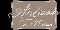 Artisan de Maison - Amenajari de exceptie, cu mobilier din lemn masiv realizat la comanda