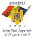 Poziţia Consiliului Superior al Magistraturii faţă de adoptarea, de către Guvernul României, a proiectului de ordonanţă de urgenţă pentru modificarea şi completarea codurilor penale