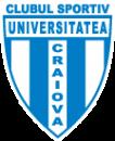 Comunicat de presă CLUB SPORTIV U CRAIOVA S.A