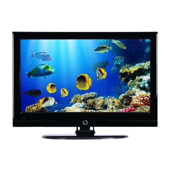Cum se alege un televizor bun