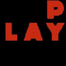 Cursuri de actorie de la GoPlayArt - primul curs gratuit