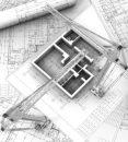 Proiectare constructii - structuri de rezistenta din beton armat