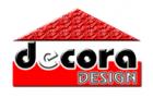 Decora Design magazin online de materiale de constructii