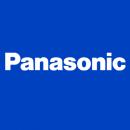 Alege designul modern al prizelor si intrerupatoarelor Panasonic
