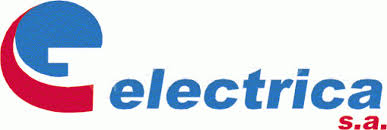 Press Release Electrica SA