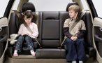 Cele mai ciudate 9 fobii ale copiilor