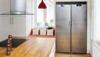 Topfrigidere.ro iti recomanda frigidere la reducere pentru o bucatarie moderna
