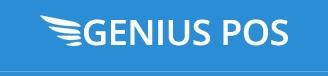 Ofera cele mai bune servicii clientilor tai cu  softul pentru restaurant de la GeniusPos