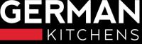 De ce sa alegi mobilier pentru bucatarie de la Germankitchens.ro?