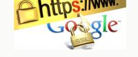 De ce este important sa implementam un  certificat SSL pentru magazinele online?
