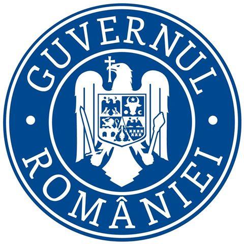 Mesajul premierului Sorin Grindeanu cu ocazia Zilei Culturii Naționale