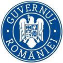 Precizări MAE referitoare la cetățenii români afectați de avalanșa care a lovit un hotel în regiunea Abruzzo, Italia