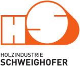 Holzindustrie Schweighofer implementează măsuri noi pentru management forestier sustenabil în România