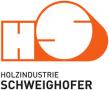 Holzindustrie Schweighofer continuă implementarea planului solid pentru o industrie sustenabilă a lemnului