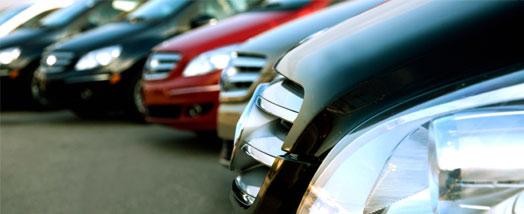 Servicii de rent car pe placul tuturor cetatenilor intr-un oras de top