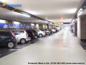 Avantajele inchirierii unui autoturism pe termen lung de la Promotor Rent a Car Bucuresti