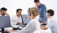 Piata de call center in Romania o oportunitate foarte mare