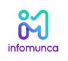 Portalul de Joburi Infomunca.ro a lansat sistemul de mesagerie