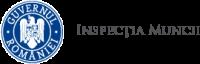 Inspecția Muncii a efectuat în trei zile 2.502 de controale din care 1.369 au vizat munca la negru