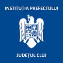 Instituția Prefectului (Județul Cluj): Manifestări dedicate Zilei Unirii Principatelor Române
