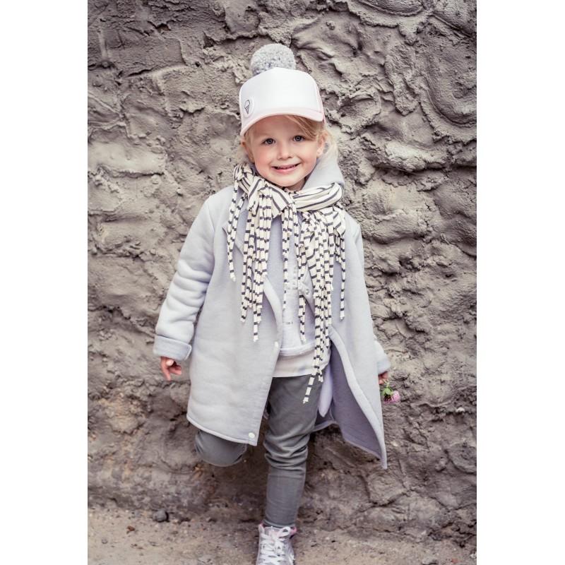 Jachete de primavara esentiale pentru copilul tau