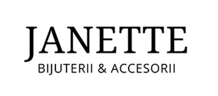 De ce sa achizitionezi bijuterii  handmade de la Janette.ro?