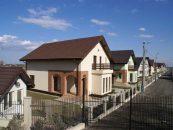 97% dintre romani sunt proprietari. Afla care sunt avantajele detinerii unei locuinte!