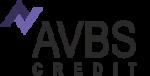 AVBS Credit a împlinit, anul acesta, un deceniu de activitate și performanță  în domeniul intermedierilor de credite bancare și non-bancare