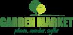 Lansare Gardenmarket.ro