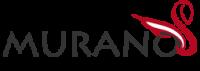 Lansare magazin online Muranos.ro