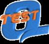 Q test SA si protectia muncii