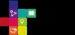 SIVECO Romania participa la proiectul european de cercetare PALETTEV2, care isi propune imbunataţirea calitatii vietii persoanelor varstnice cu ajutorul noilor tehnologii
