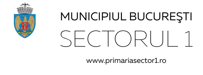 Toate informațiile despre reabilitarea termică,  afișate pe www.primariasector1.ro