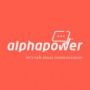 Alpha Power Media & Communication intră pe noi pieţe din Europa