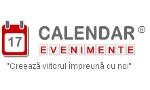"""EXPOZIȚIA """"PIERRE ALECHINSKY ȘI SCRIITORII"""" LA MUZEUL NAȚIONAL DE ARTĂ AL ROMÂNIEI"""