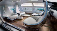 Masinile care se conduc singure pot schimba viitorul inchirierilor auto
