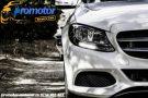Cererea pe piata inchrierilor auto din Romania, in continua crestere. Promotor Rent a Car Bucuresti continua parteneriatele cu companiiile locale.