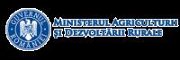 Comunicat de presă Ministrul Agriculturii şi Dezvoltării Rurale