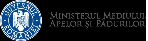 COMUNICAT DE PRESĂ - Viceprim-ministrul și ministrul Mediului, Daniel Constantin, s-a întâlnit cu comisarii europeni pentru mediu și climă