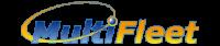 Optimizeaza-ti corespunzator cheltuielile companiei  cu ajutorul aplicatiei Multifleet