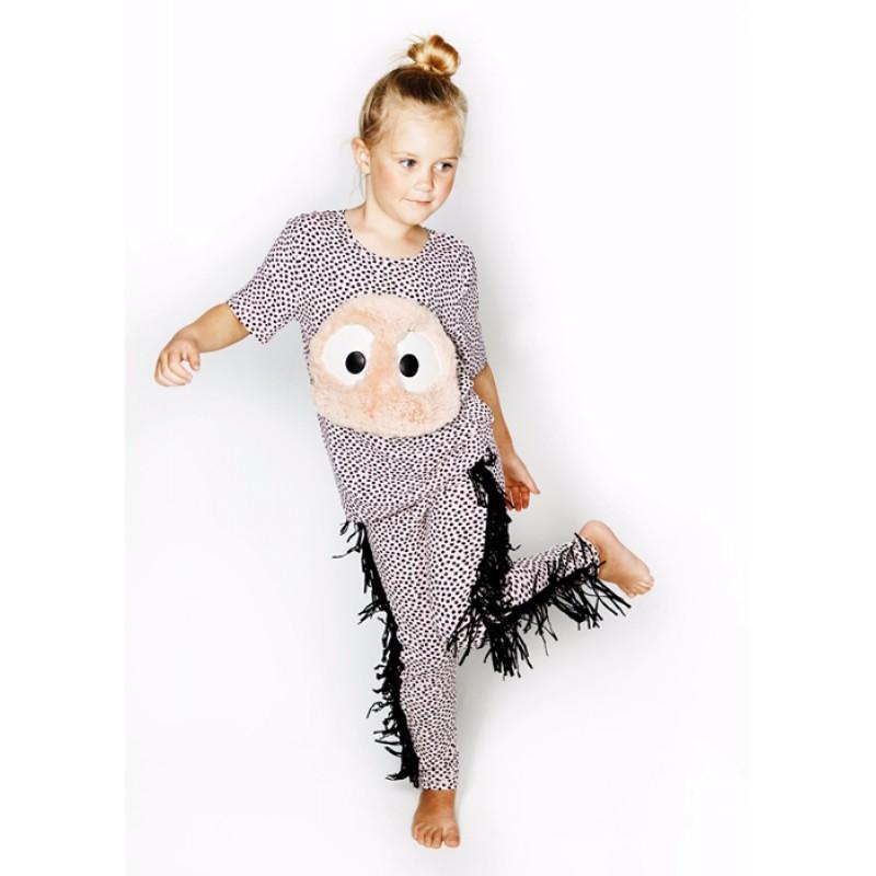 Perechile de pantaloni esentiale garderobei copilului tau