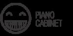 Lansare site PianoCabinet.ro