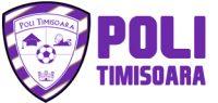 Comunicat de presă Poli Timișoara